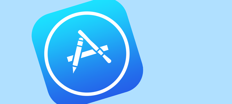 Illustration for article titled Apple Reportedly Planning to Overhaul the App Store With Better Search