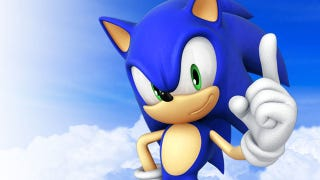 Illustration for article titled Sonic 4: Episode 2 is Already Changing Stuff