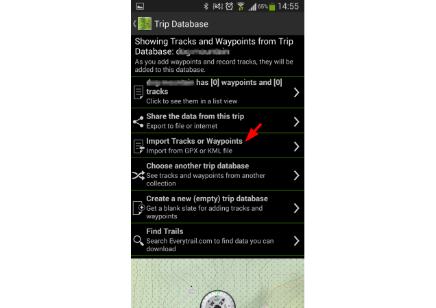 How To Turn Your Android Phone Into The Ultimate GPS Navigator
