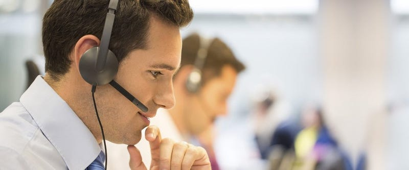 3 Things Telemarketing Companies In India Should Never Try With Call Screeners