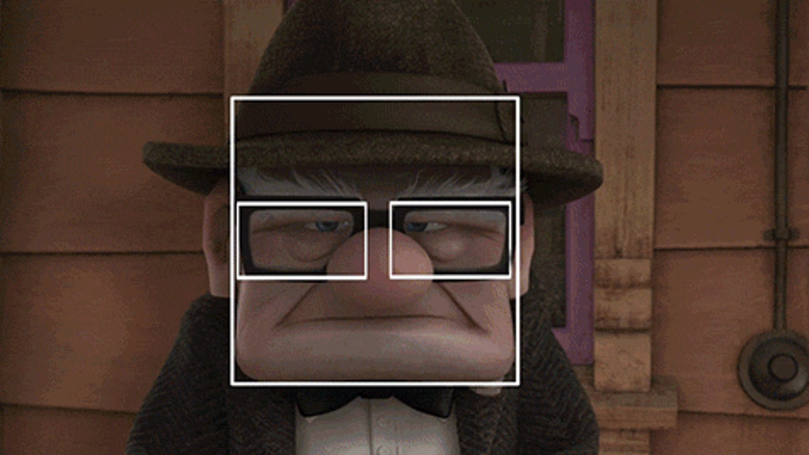 How the Geometry of Movies Can Change the Way We Think