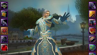 Un jugador logra completar los 2.057 logros de World of Warcraft