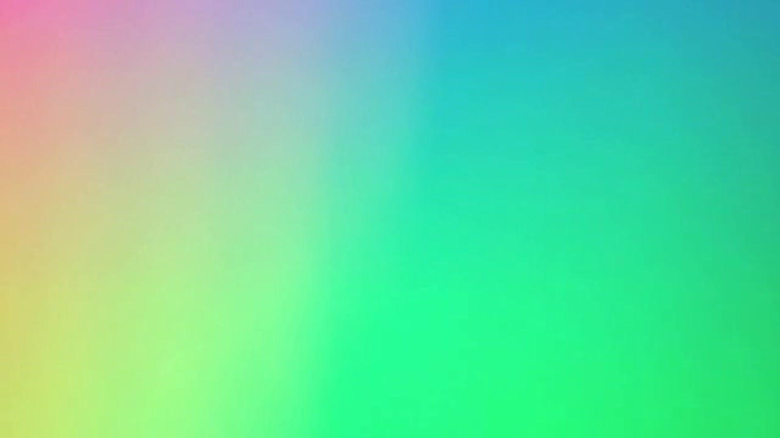 ¿En qué se inspiró Jony Ive para el (colorido) rediseño de iOS 7?