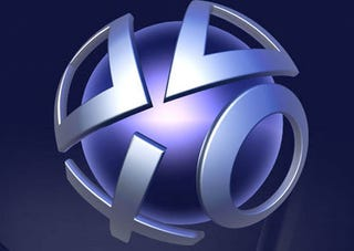 Illustration for article titled Report: Sony To Unveil New Music & Video Service For PlayStation Network Soon