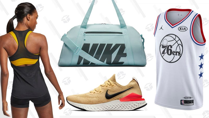 Over 1,000 Styles Added to Sale | Nike
