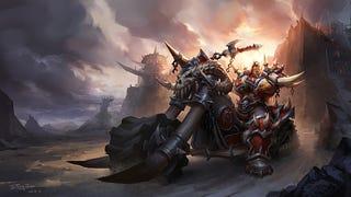 Illustration for article titled Un jugador sube 100 personajes de World of Warcraft hasta el nivel 100