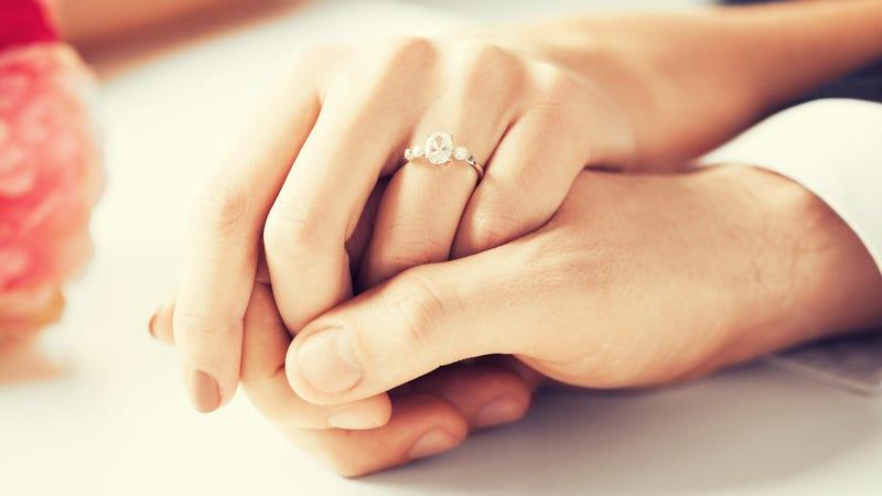 Worst proposal ever News Video and Gossip Jezebel