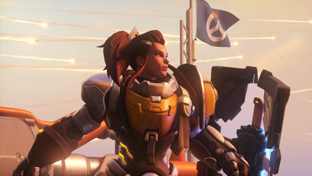 Activision Blizzard Pulls Its Games From Nvidia s Streaming Service