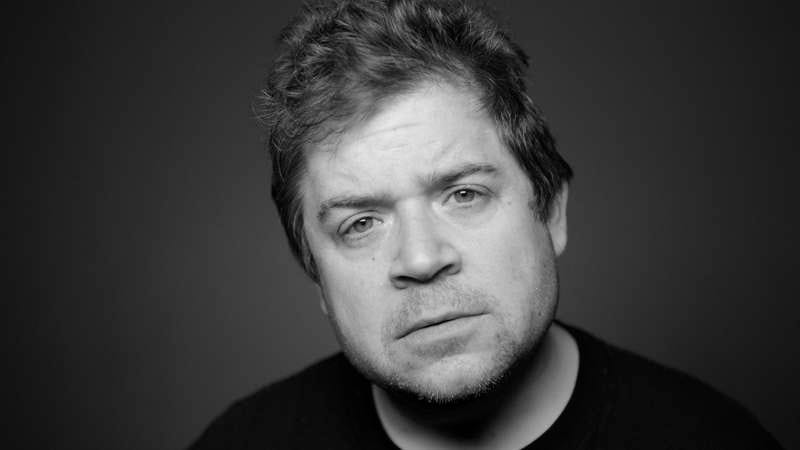 Illustration for article titled Patton Oswalt, Mike Judge, and more headline our comedy fest this year