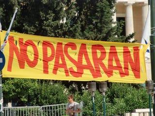 Illustration for article titled Csírájában elfojtották a demokratikus futballforradalmat Felcsúton