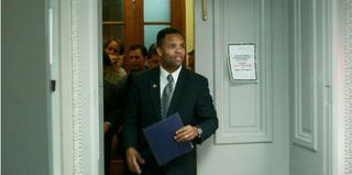 Jesse Jackson Jr. (Mark Wilson/Getty Images News)
