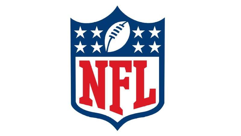 Illustration for article titled Onion Sports' NFL Week 11 Picks