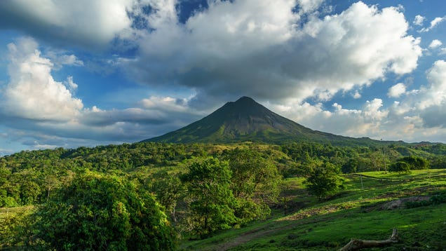 Tell Us Your Best Costa Rica Travel Tips