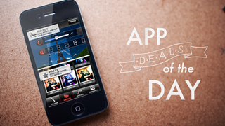 Illustration for article titled Daily App Deals: Get ProCamera for iOS for Only 99¢ in Today's App Deals
