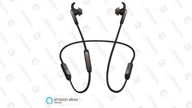 Jabra Elite 45E Bluetooth Headphones | $70 | Amazon