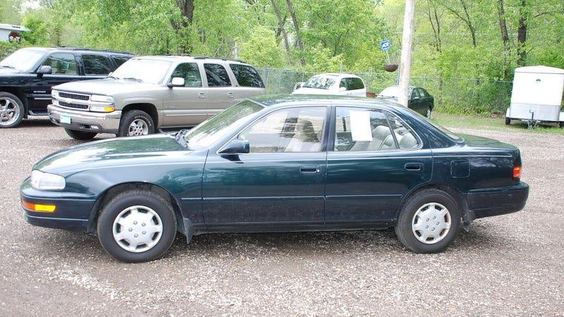 Hillsborough county florida dmv autos post for Hillsborough county motor vehicle registration