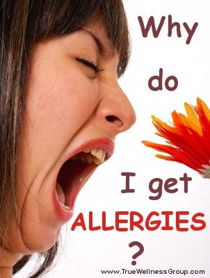 Illustration for article titled Early Exposure May Be the Key to Combatting Allergies and Asthma