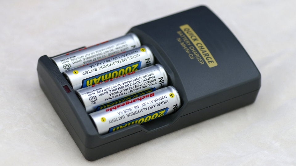 batteries the absolute definitive guide rh gizmodo com
