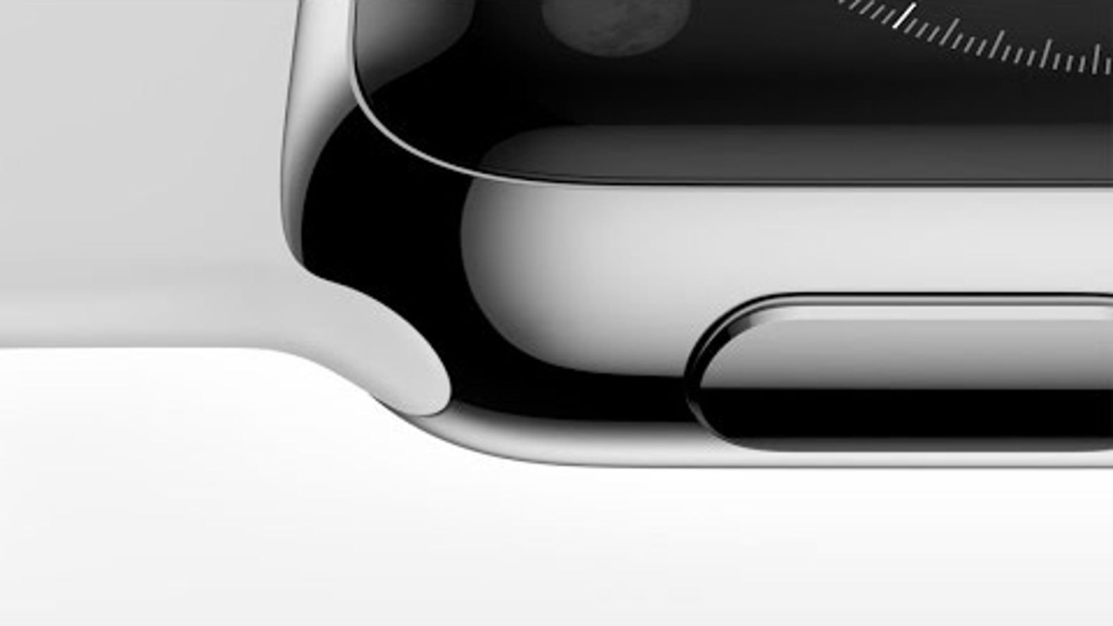 El nuevo Apple Watch, explicado en vídeo por Jony Ive