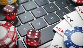 Illustration for article titled Online Casino Bonuses and No Deposit Casinos
