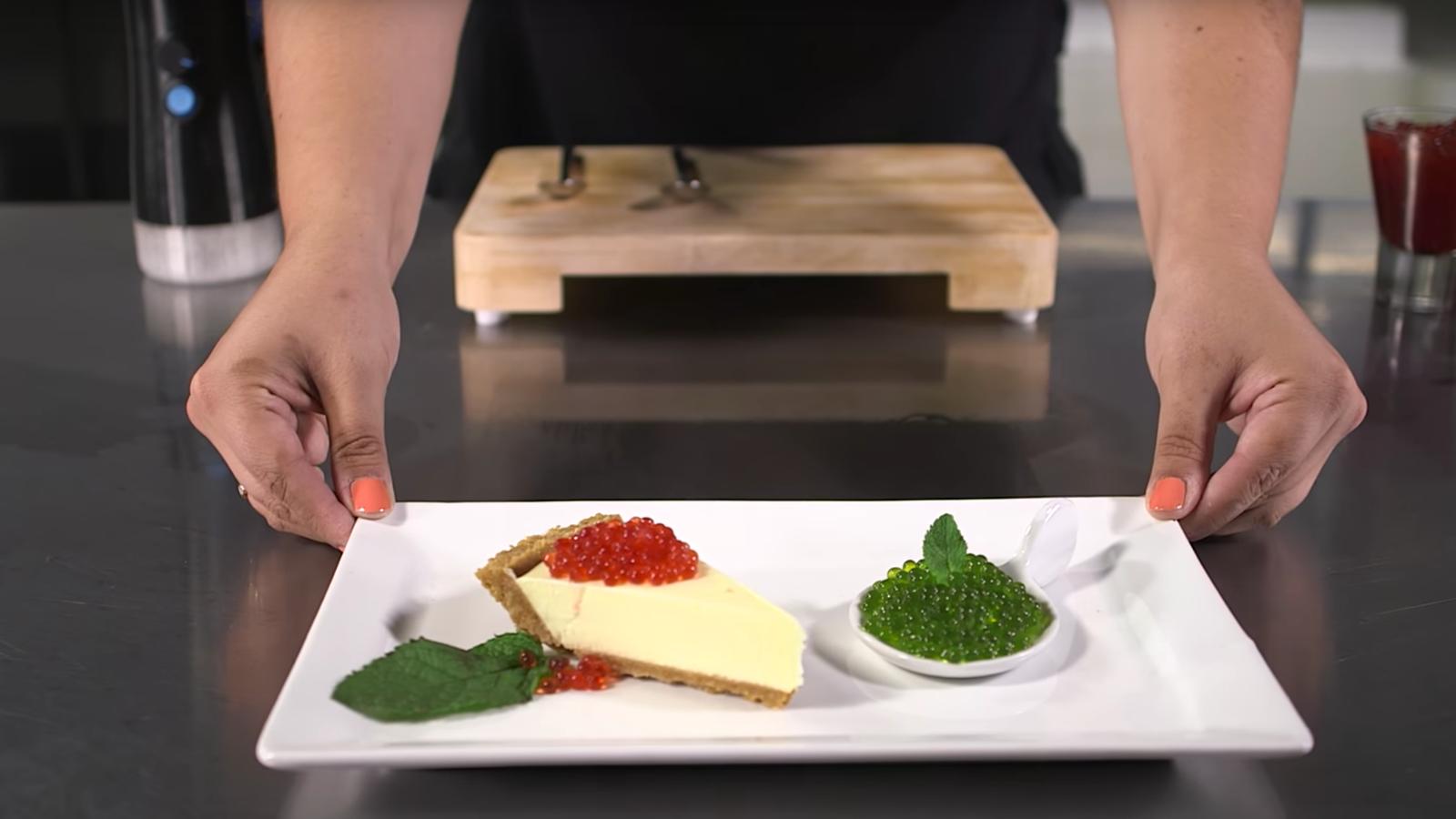Regalos ingeniosos para cocineros con alma de geek