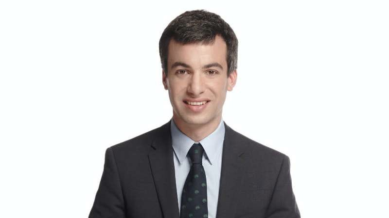 Illustration for article titled We've added a second Nathan Fielder show to our comedy fest