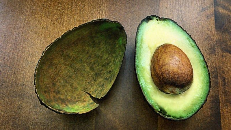 Hasil gambar untuk 4. Republik Dominika avocado