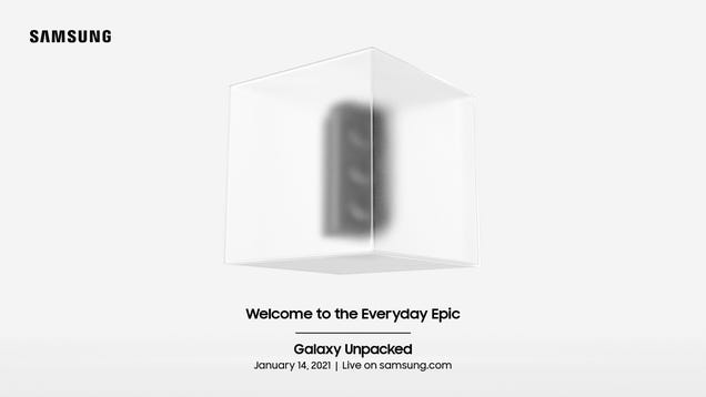 How To Reserve Your Samsung Galaxy S21 Pre-Order Spot Right Now