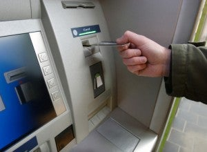 How to Hack an ATM—With Video!