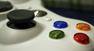 Illustration for article titled Xbox Division Sees 66 Percent Slide in '09 Profit Despite 11 Million Units Shipped