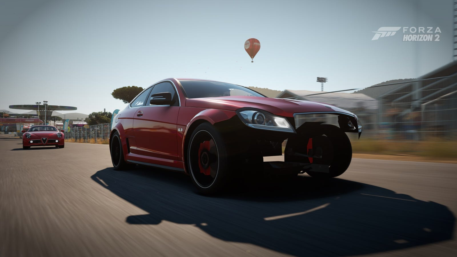 Missing Cars In Forza Horizon