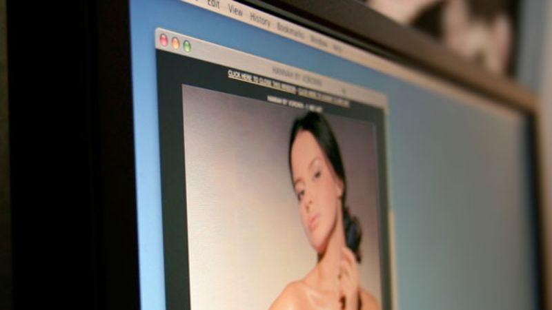 Nederlands Porno Naked Women On The Internet