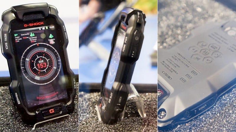 Часы G shock Casio / Джи Шок Касио Купить / Цена