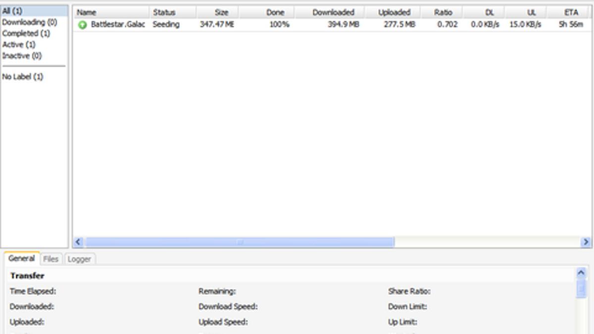 portal 2 free download utorrent