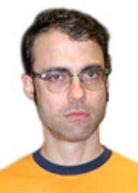 Eli Kearney