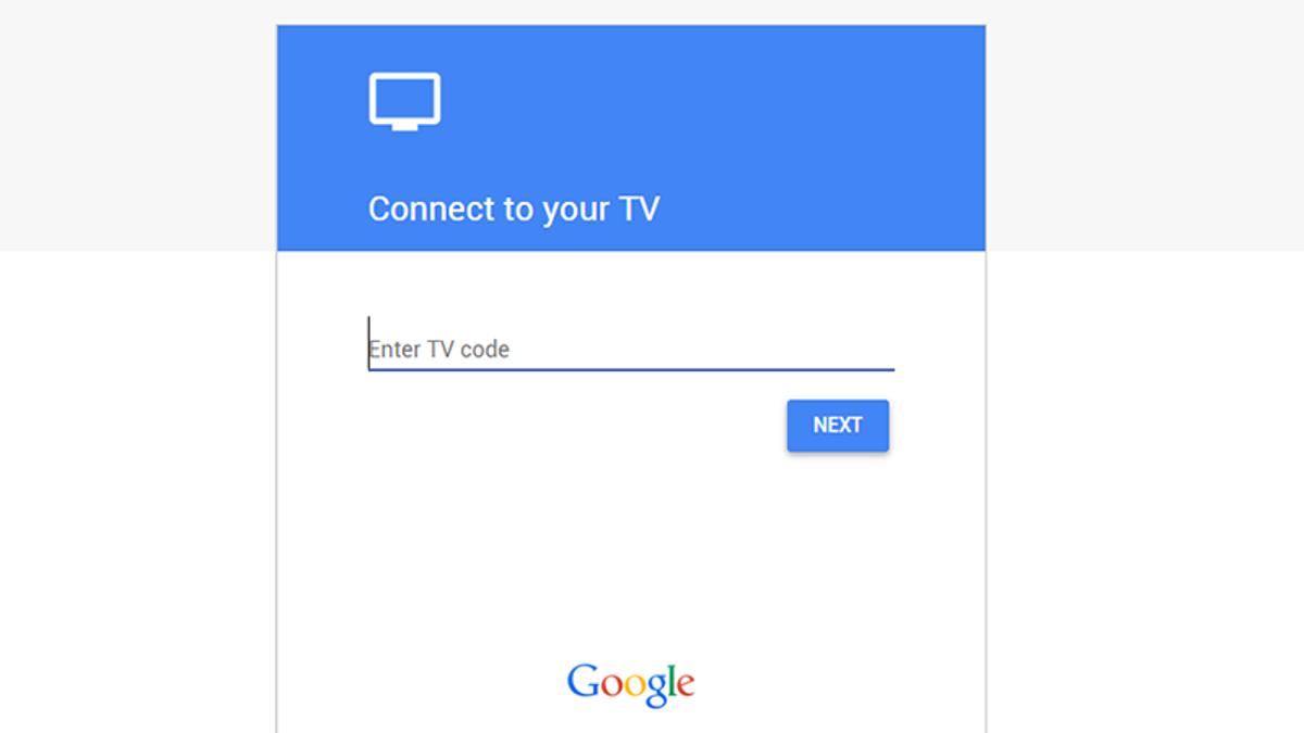 Set-Top Box Showdown: Apple TV vs  Nexus Player vs  Roku 4