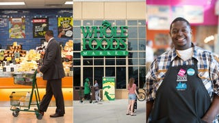 Why People Are Losing Their Shit Over A Whole Foods In Detroit