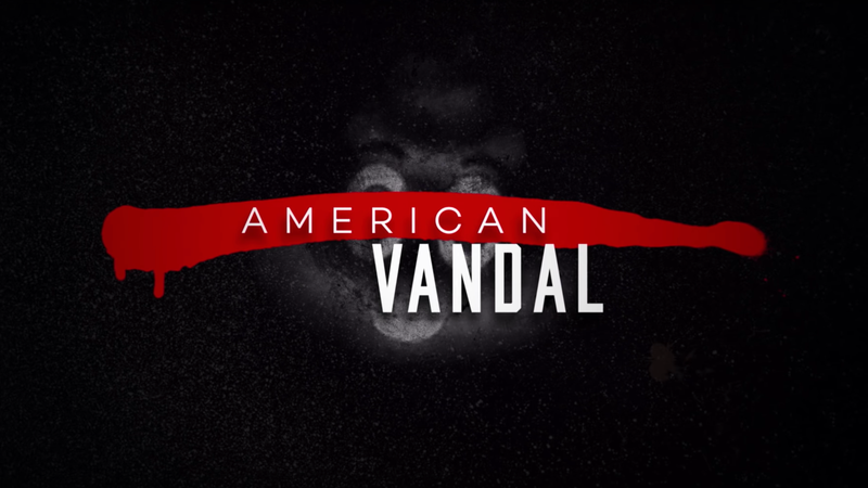 Illustration for article titled American Vandal Season 2 Delivers More Suspense, Less Humor