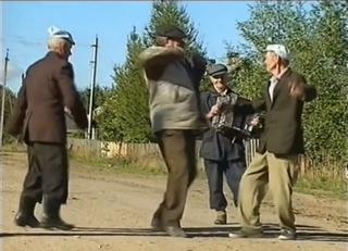 Illustration for article titled Közben befutott a nap zenés videója