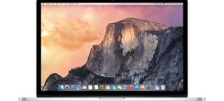 Illustration for article titled Apple Releases OS X Yosemite 1.0 to Developers