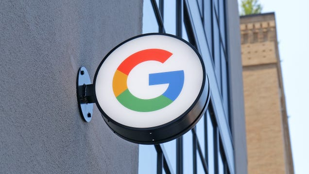 Google Will Require All Apps on the Play Store to Have a Privacy Policy Starting in April 2022