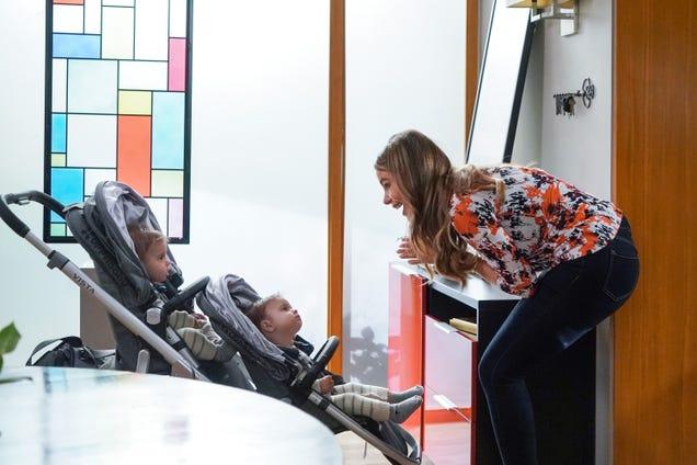 Modern Family's final season has a long-term storytelling problem
