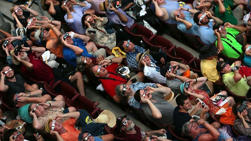 Photo: St. Louis Post-Dispatch/Getty Images