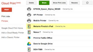 Illustration for article titled Use Google Cloud Print to Quickly Save Files as PDFs on Your Mobile Devices
