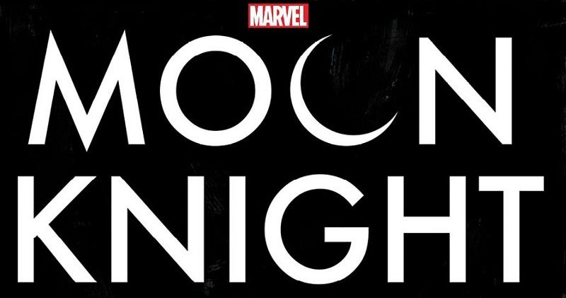 Illustration for article titled Hypothetical TV: Marvel's Moon Knight