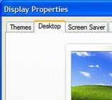 Illustration for article titled Can I Change the Default Wallpaper Directory in Windows?