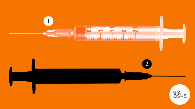 What Could Happen If You Miss Your Second Covid-19 Vaccine Dose?