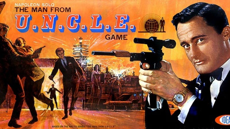 10 Cold War-Era Board Games About Spies and Secret Agents | 800 x 450 jpeg 78kB