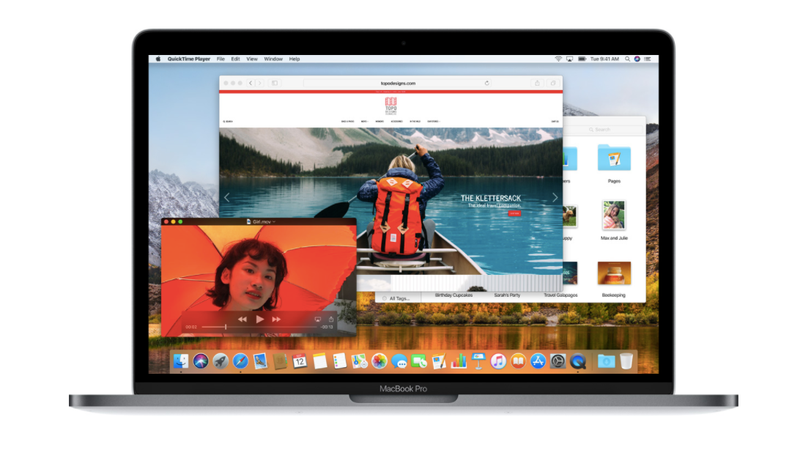 How to Find All Your 32-Bit Mac Apps at Once Before Apple Makes Them Obsolete