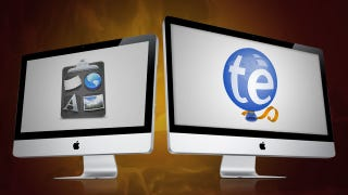 Illustration for article titled The Mac Text Expansion Faceoff